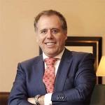 Fotografía Antonio, Presidente de Cojebro