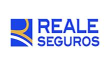REALE_newweb