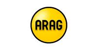 aseguradoras-_arag