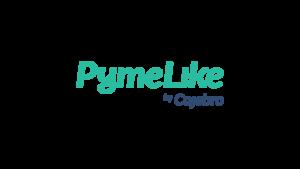Pymelike by Cojebro