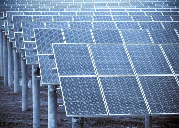 seguros empresas fotovoltaicas