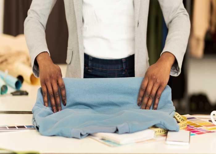 Seguros para empresas textiles