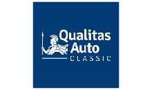 Logo QAC_Mesa de trabajo 1