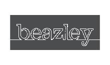 Beazley Logo_Mesa de trabajo 1